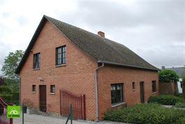 villa à 5020 FLAWINNE (Belgique) - Prix