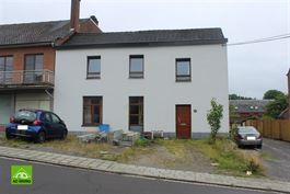 Maison à 5020 VEDRIN (Belgique) - Prix