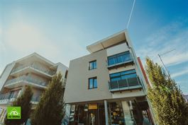 appartement à 5101 ERPENT (Belgique) - Prix