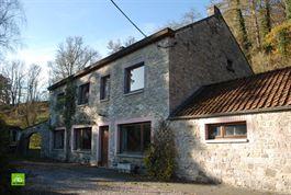 Maison à 5024 GELBRESSÉE (Belgique) - Prix