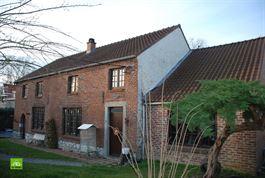 fermette à 5080 EMINES (Belgique) - Prix