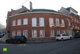 immeuble de rapport à 5000 NAMUR (Belgique) - Prix