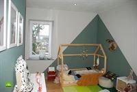 Image 12 : Maison à 5020 VEDRIN (Belgique) - Prix 205.000 €