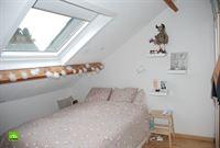 Image 14 : Maison à 5020 VEDRIN (Belgique) - Prix 205.000 €