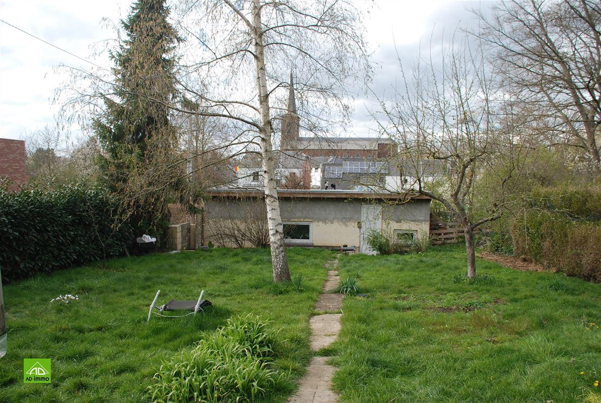 Image 7 : Maison à 5020 VEDRIN (Belgique) - Prix 205.000 €