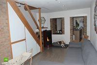 Image 3 : Maison à 5020 VEDRIN (Belgique) - Prix 205.000 €
