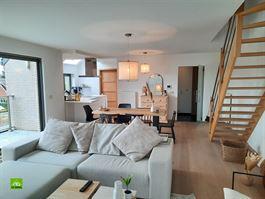 appartement à 5004 BOUGE (Belgique) - Prix