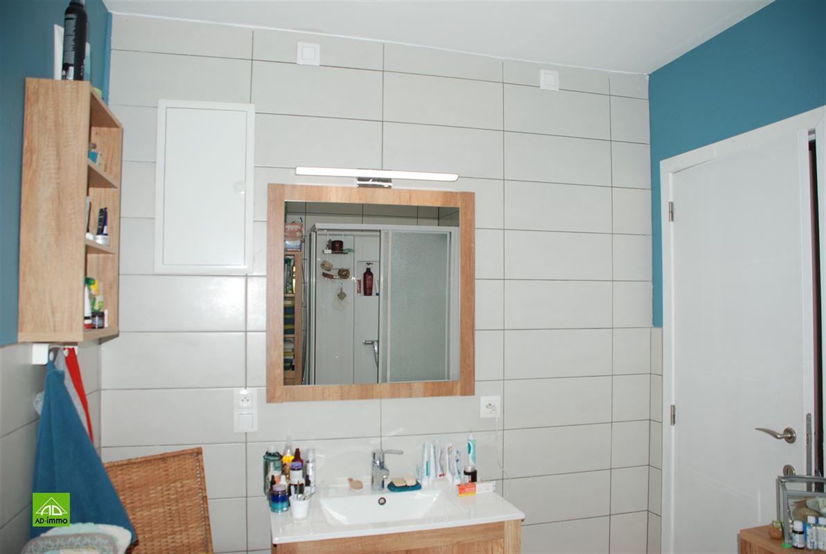 Image 16 : Maison à 5020 VEDRIN (Belgique) - Prix 205.000 €