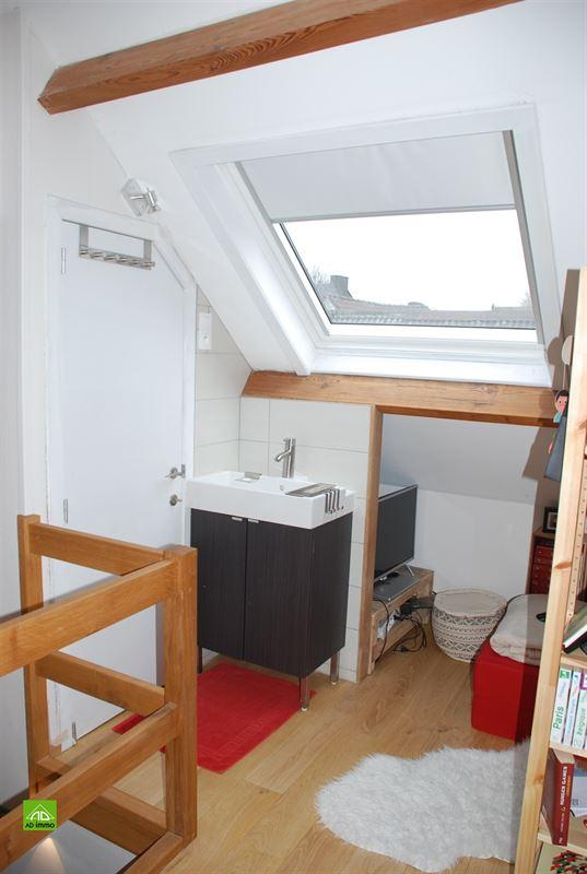 Image 17 : Maison à 5020 VEDRIN (Belgique) - Prix 205.000 €