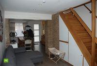 Image 10 : Maison à 5020 VEDRIN (Belgique) - Prix 205.000 €