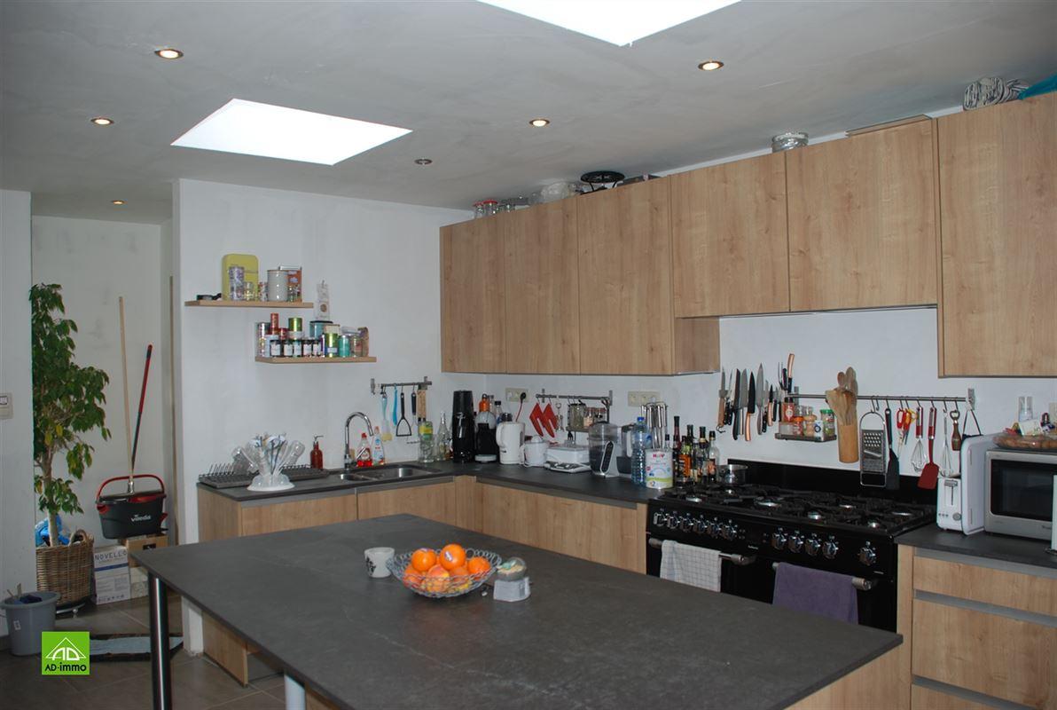Image 4 : Maison à 5020 VEDRIN (Belgique) - Prix 205.000 €
