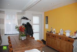 Maison à 5020 VEDRIN (Belgique) - Prix 205.000 €