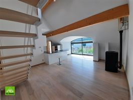 duplex à 5100 JAMBES (Belgique) - Prix 970 €