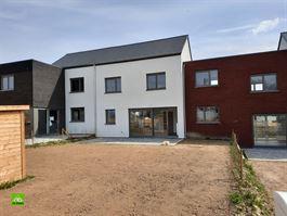Maison à 5004 BOUGE (Belgique) - Prix