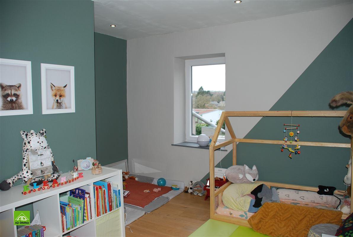 Image 13 : Maison à 5020 VEDRIN (Belgique) - Prix 205.000 €