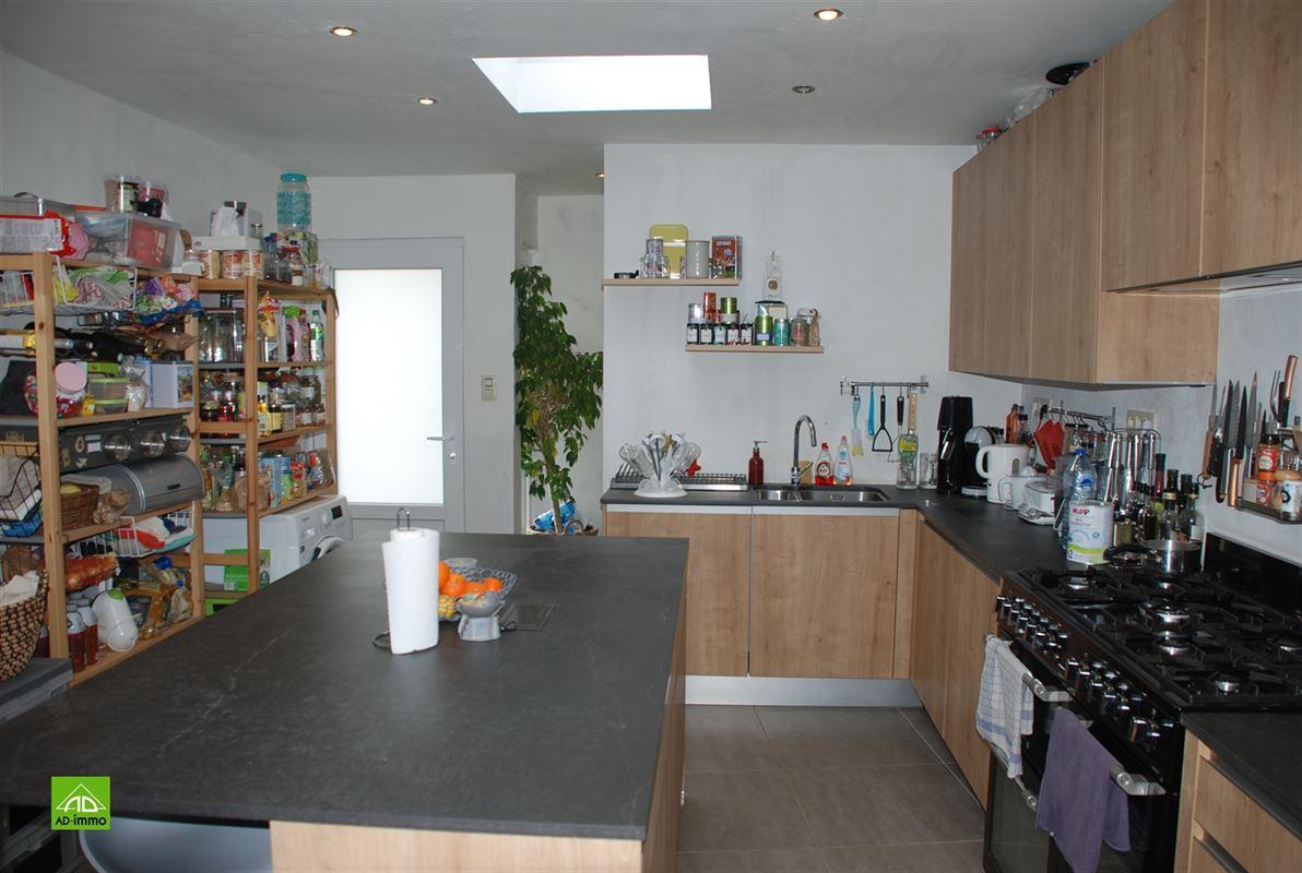 Image 5 : Maison à 5020 VEDRIN (Belgique) - Prix 205.000 €