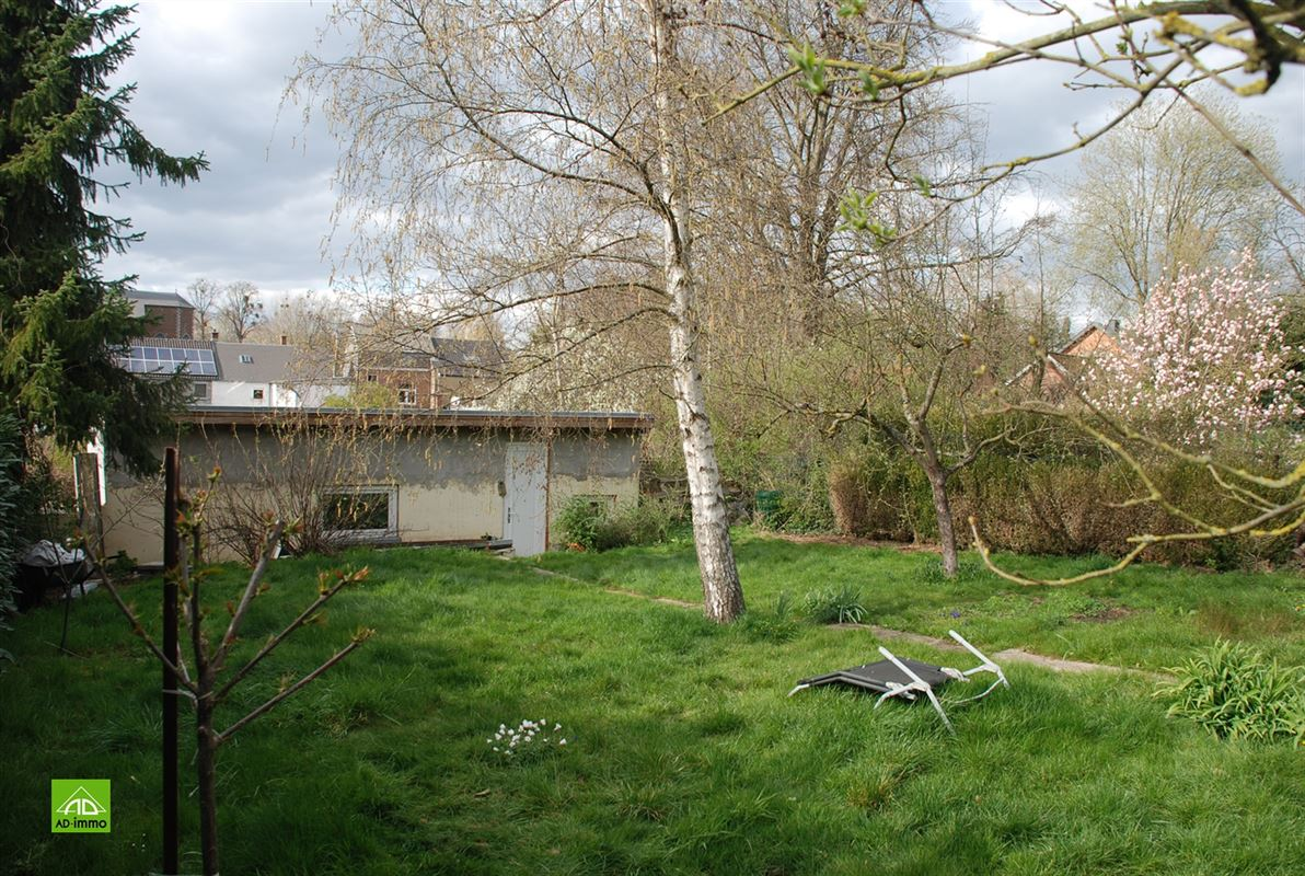 Image 8 : Maison à 5020 VEDRIN (Belgique) - Prix 205.000 €