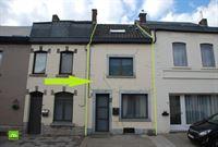 Image 6 : Maison à 5020 VEDRIN (Belgique) - Prix 205.000 €
