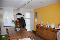 Image 1 : Maison à 5020 VEDRIN (Belgique) - Prix 205.000 €
