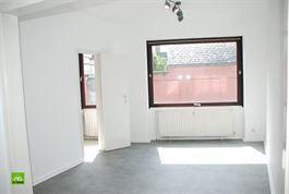 studio à 5000 NAMUR (Belgique) - Prix 85.000 €