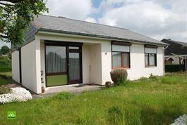 villa à 5001 BELGRADE (Belgique) - Prix 245.000 €