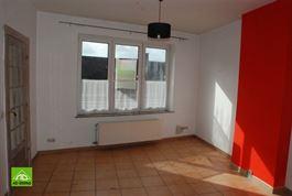 appartement à 5000 NAMUR (Belgique) - Prix 535 €