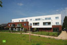 appartement à 5100 JAMBES (Belgique) - Prix 1.100 €