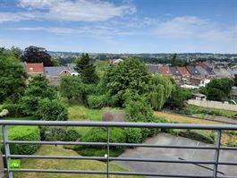 appartement à 5000 SALZINNES (Belgique) - Prix