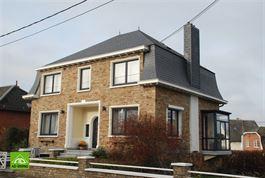 villa à 5004 BOUGE (Belgique) - Prix 1.100 €