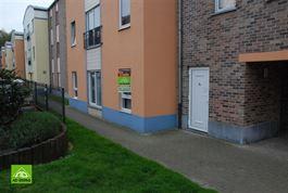 appartement à 5100 JAMBES (Belgique) - Prix 565 €