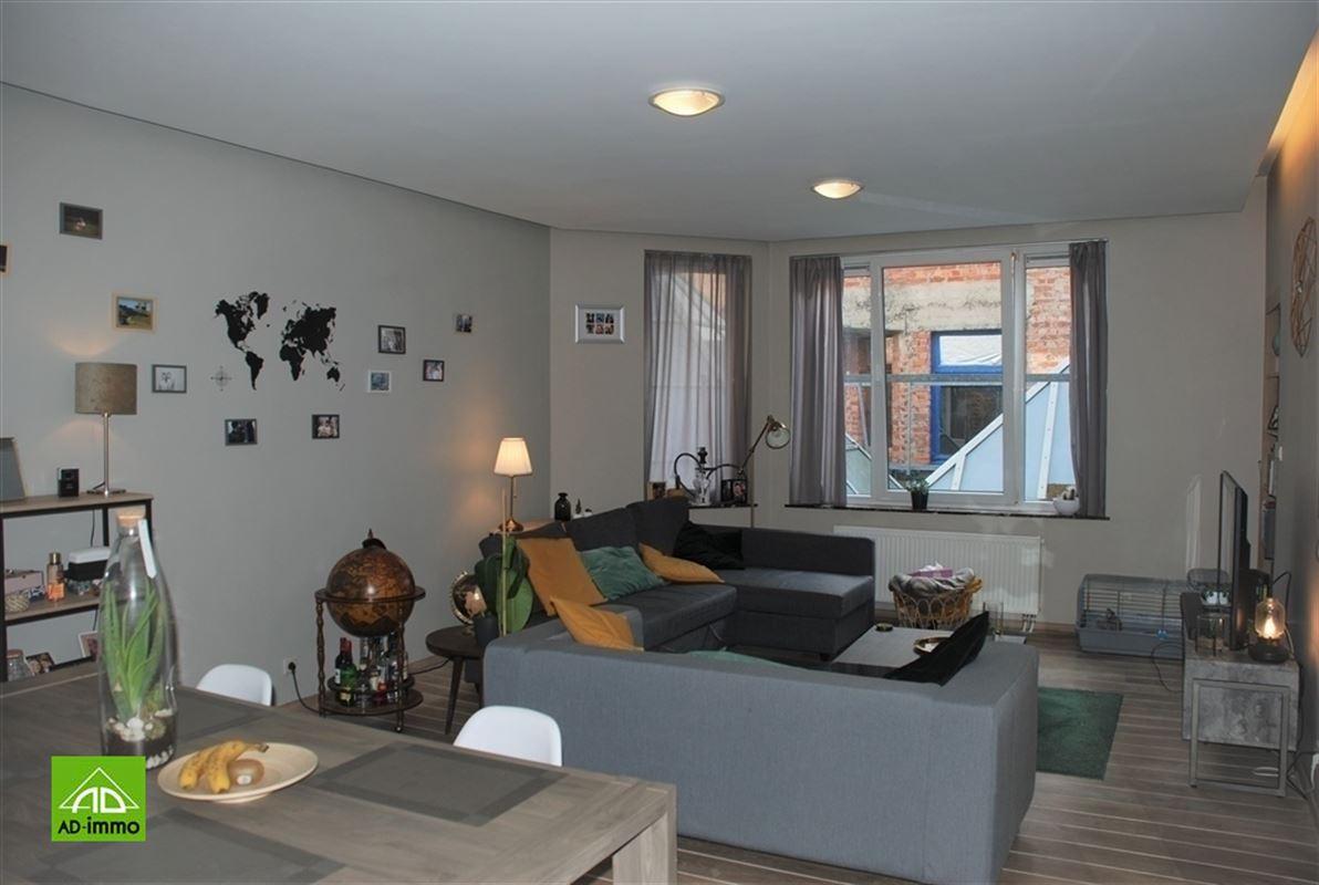 Image 3 : appartement à 5000 NAMUR (Belgique) - Prix 150.000 €
