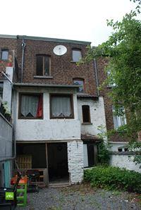 Image 15 : Maison à 5002 SAINT-SERVAIS (Belgique) - Prix 185.000 €
