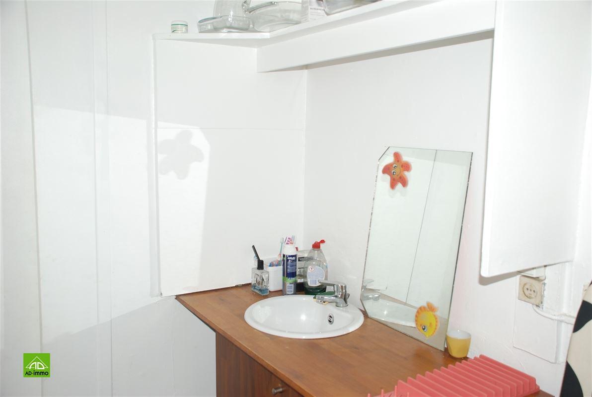 Image 14 : Maison à 5002 SAINT-SERVAIS (Belgique) - Prix 185.000 €