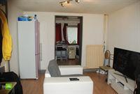 Image 5 : Maison à 5002 SAINT-SERVAIS (Belgique) - Prix 185.000 €