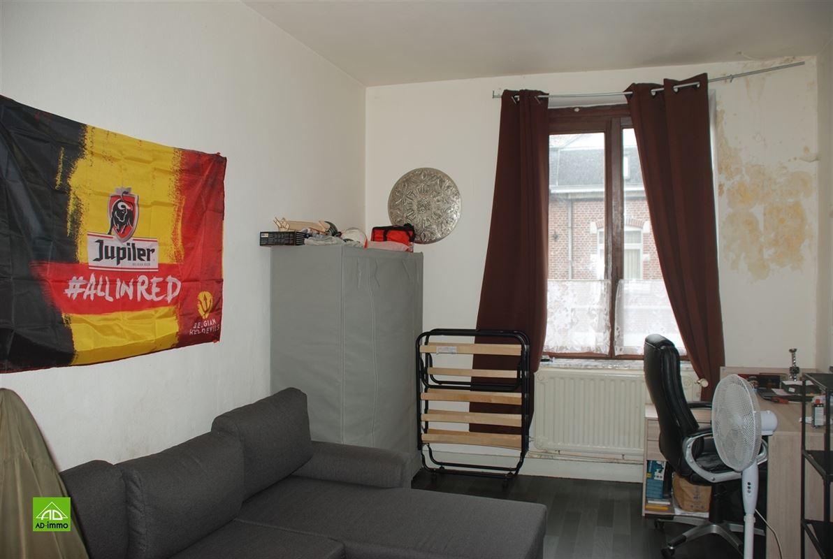 Image 10 : Maison à 5002 SAINT-SERVAIS (Belgique) - Prix 185.000 €