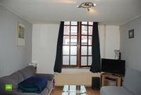 Image 3 : Maison à 5002 SAINT-SERVAIS (Belgique) - Prix 185.000 €