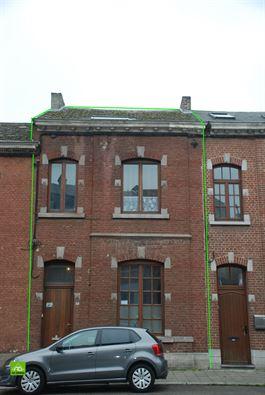 Maison à 5002 SAINT-SERVAIS (Belgique) - Prix 185.000 €