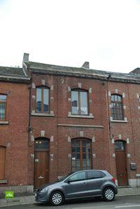 Image 16 : Maison à 5002 SAINT-SERVAIS (Belgique) - Prix 185.000 €