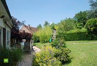 Image 24 : villa à 5100 JAMBES (Belgique) - Prix 340.000 €