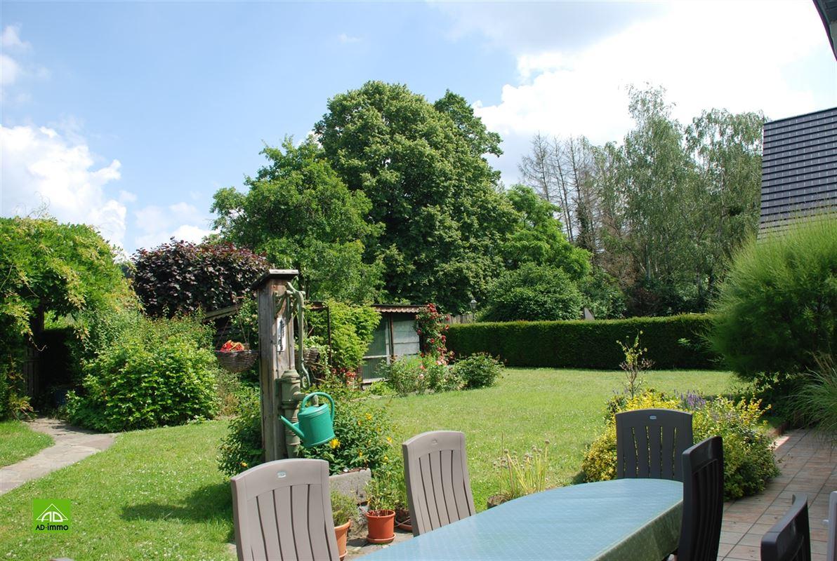 Image 23 : villa à 5100 JAMBES (Belgique) - Prix 340.000 €