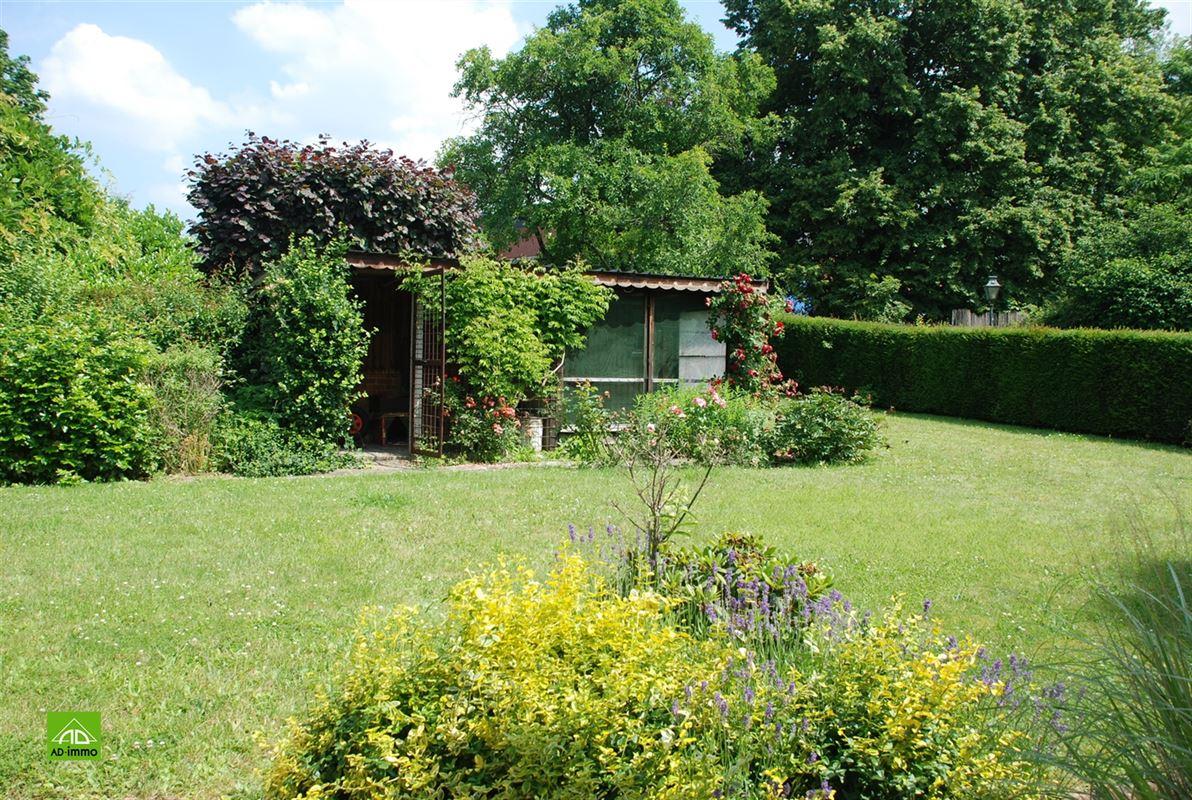 Image 22 : villa à 5100 JAMBES (Belgique) - Prix 340.000 €