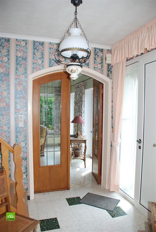 Image 21 : villa à 5100 JAMBES (Belgique) - Prix 340.000 €