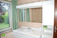 Image 20 : villa à 5100 JAMBES (Belgique) - Prix 340.000 €