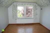 Image 16 : villa à 5100 JAMBES (Belgique) - Prix 340.000 €