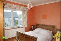 Image 14 : villa à 5100 JAMBES (Belgique) - Prix 340.000 €