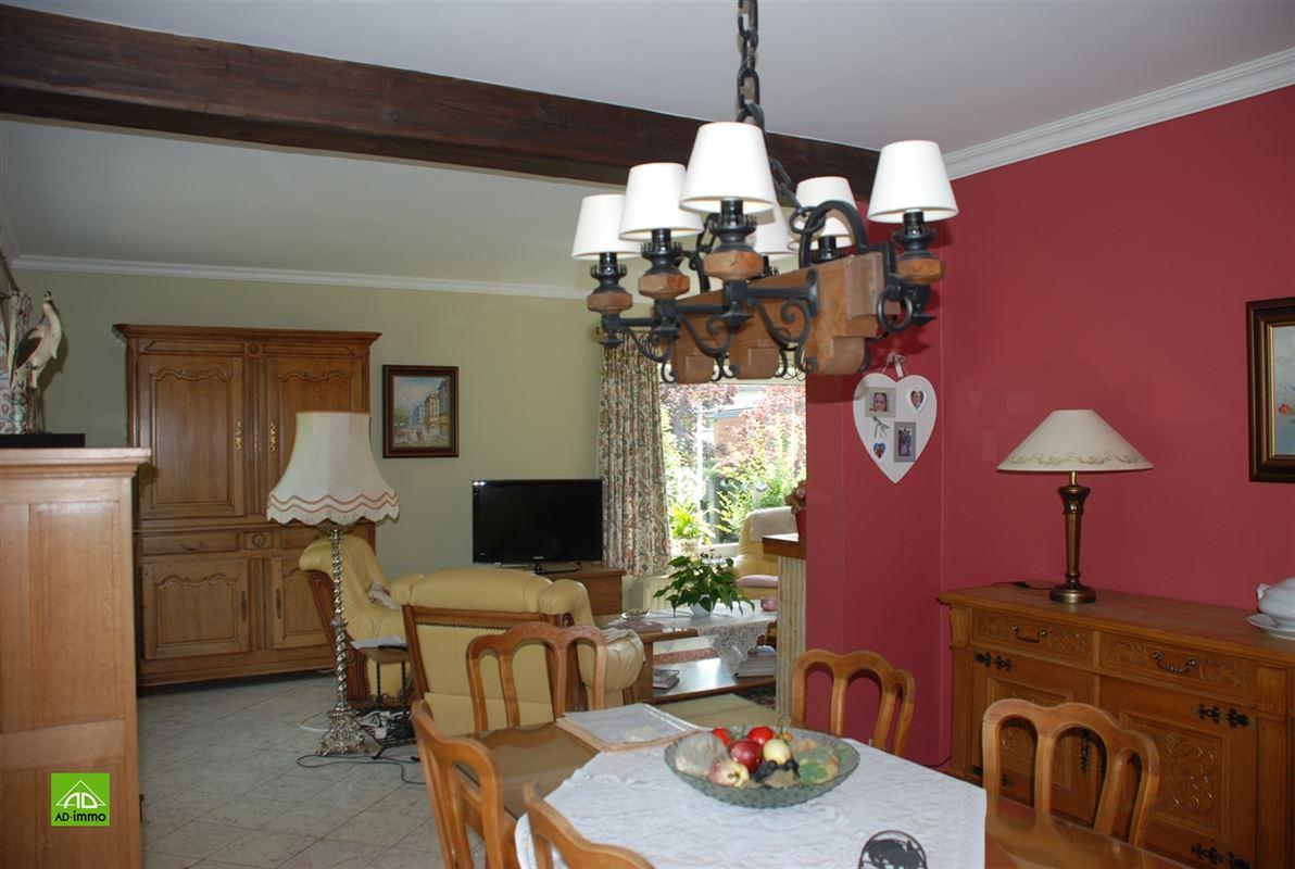 Image 9 : villa à 5100 JAMBES (Belgique) - Prix 340.000 €