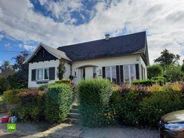 villa à 5100 JAMBES (Belgique) - Prix 340.000 €