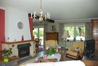 Image 7 : villa à 5100 JAMBES (Belgique) - Prix 340.000 €