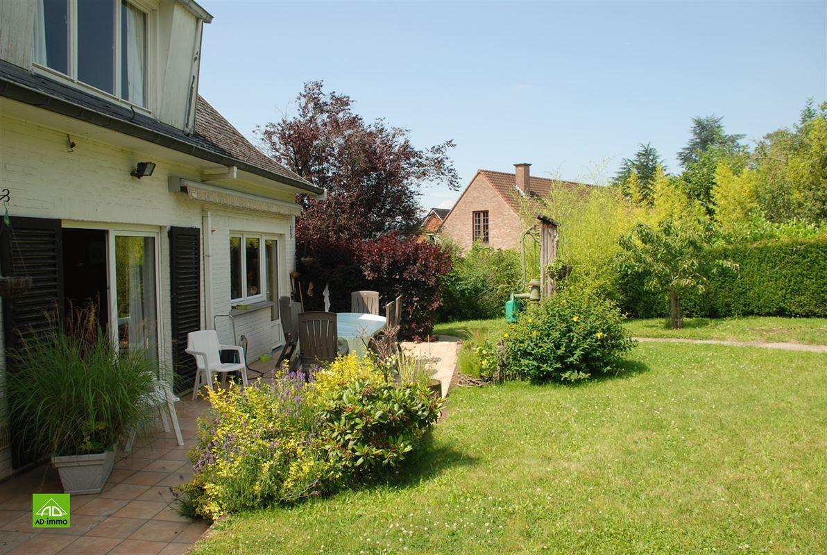 Image 6 : villa à 5100 JAMBES (Belgique) - Prix 340.000 €