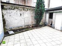 Image 11 : appartement à 5000 NAMUR (Belgique) - Prix 145.000 €